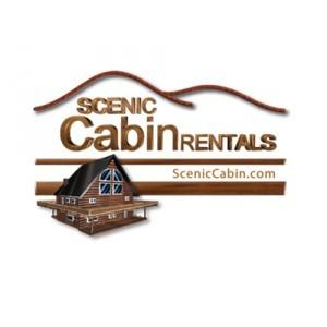 cabin-300x300