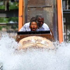 frightful-falls-splashdown