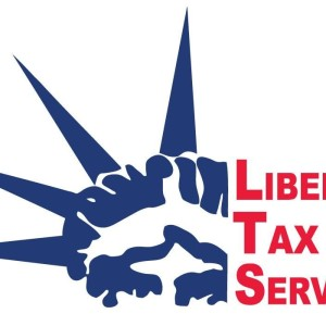 liberty logo1_full