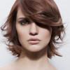 Medium-Haircuts