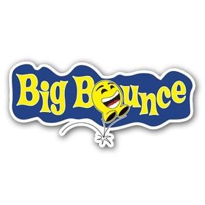 bigbounce-300x300
