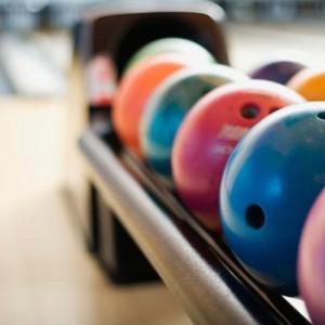 bowl-300x300