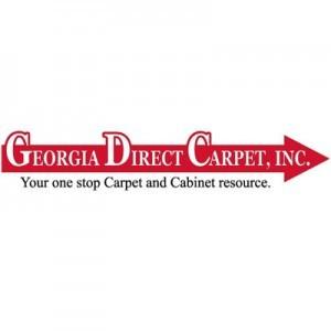 georgia-direct-300x300