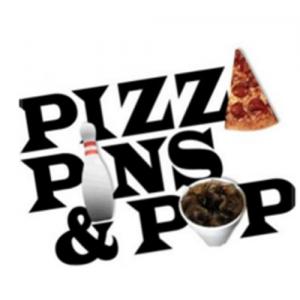 pizza-300x300